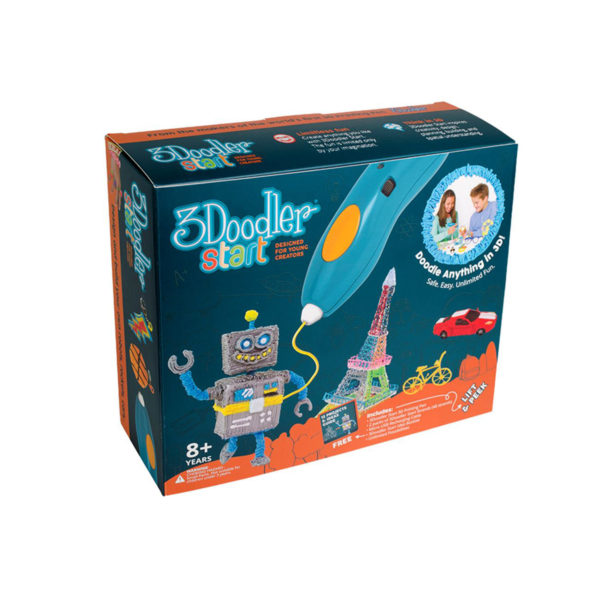 3Doodler Start Regular Box
